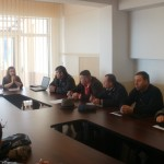 13.02.2015 – Dezbatere publică – Dobrovăț