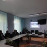 23.04.2015 - Dezbatere publica - Belcesti
