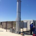 Cl3-instalatie-ardere-biogaz