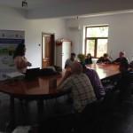 Dezbatere publica Movileni 26.06.2015