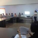 Dezbatere publica in Comuna Popricani 24.06.2015